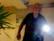Lucky Luke par John Grinling