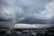 Encerclé par l'orage par Shlomith Bollag