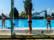 A Genève plage, on est baigneur ou naïade par Michel Bruno