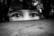 El secreto de sus ojos… par Gérard Dubois