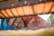 Raclette par Nicolas Spuhler