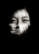 Meryl par Nicolas Spuhler