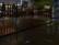 j'aime la pluie par John Grinling
