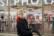 au chic parisien par Pierre Montant