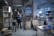 EPFL par Nicolas Spuhler