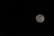 «Mi rayo de luna» par Rodrigo Alonso
