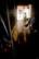 Salle des abeillles par Nicolas Spuhler