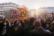 28/11/2020 – manifestation contre la loi de sécurité globale par Pierre Montant