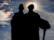 Un couple qui résiste au Covid par Michel Bruno