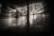 Luxmania par Nicolas Spuhler