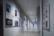 Couloir par Nicolas Spuhler