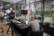 Studio du jour par Nicolas Spuhler