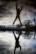 balade par Nicolas Spuhler