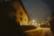 Night time par Nicolas Spuhler
