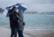 À l 'amour, à la pluie par Gérard Dubois