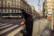 phone colle par Pierre Montant