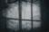 fenêtre sur cour par Nicolas Spuhler