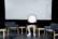 Balance ton blanc par Nicolas Spuhler