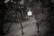 Balance ton gris par Nicolas Spuhler