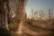 20/03/2021 par Shlomith Bollag