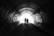 Evasion par Tristan Zilberman