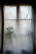 Home office par Nicolas Spuhler