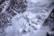 Zermatt par Nicolas Spuhler
