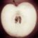 Pomme d'happy par Nicolas Spuhler