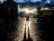 L'heure de la lumière par Michel Bruno