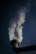 Fumées par Nicolas Spuhler