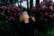 écouter les fleurs par Pierre Montant
