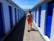 L'attente de l'ombre par Michel Bruno