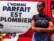 Vous… plombier ?! par Michel Bruno