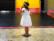 Chut, ma fille arrive du Mexique par Michel Bruno