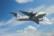 US Air Force..in Cartigny par Shlomith Bollag