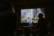 Ciné Concert par Nicolas Spuhler