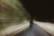 routes par Nicolas Spuhler