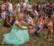 Et si j'offre ma bague à la princess ? par Shlomith Bollag